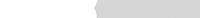 workonline-logo-grayskale-lille